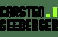 CarstenSeeberger Logo Moodle