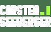Carsten Seeberger Logo Weiß