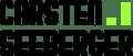 Carsten Seeberger Marketing Logo